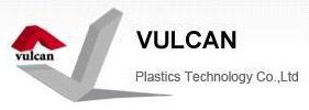 Vulcan Plastics